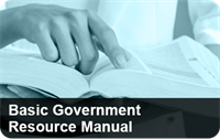 Basic_Government_Resource_Manual