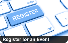 Register_for_an_Event